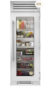 25 Best Ideas About Glass Door Refrigerator On Pinterest Glass Small  Refrigerator With Glass Door Small Sc 1 St Antique Locks