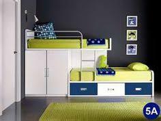 ... Offset Bunk Beds Well Suited Ideas 7 Corner Dresser Green Dresser And  Dressers On Pinterest ...