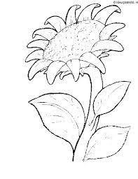 Afbeeldingsresultaat Voor Engelen Tekeningen Van Gogh Printable