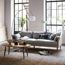 used west elm furniture. West Elm Everett Dark Grey Microsuede Couch Used Maxresdefault For Media Nl Id 25761954 C 3572911 H Resizeid 13 Resizeh 1200 Resizew In Furniture I