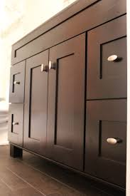 Build your own bathroom vanity plans 60 Inch Quality Bath Vanities Bathroom Design Ideas Gallery Image And Wallpaper Bath Vanities Quality Considerations For Your Next Purchase