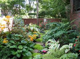 Small Picture Landscapers in the Seattle Area Vertumni Landscape Design and