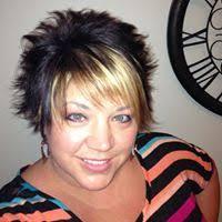 Wendy Rose - Address, Phone Number, Public Records   Radaris
