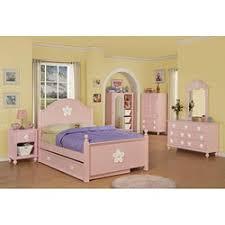 pink bedroom furniture. pink bedroom furniture shop the best deals for oct 2017 overstockcom e