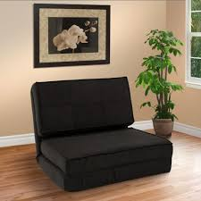 futon furniture convertible chair bed fold out chair bed twin chair futon