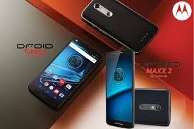 droid motorola. motorola shatterproof smartphone droid turbo 2 maxx reviews
