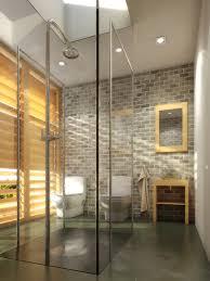 wet room lighting. Wet Rooms Flooring Room Lighting
