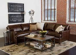 Furniture Pottery Barn Turner Sofa