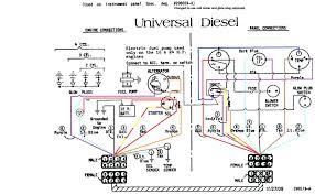 2004 volvo penta wiring diagram wiring diagrams \u2022 volvo penta 5.0 starter wiring volvo penta engine diagram volvo penta wiring diagram best of 240 rh enginediagram net volvo penta engine schematics volvo penta starter motor wiring