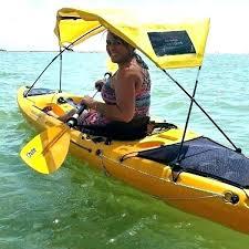 kayak storage rack plans designs build wood wall diy outdoor canoe