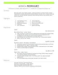 Cashier Job Description Resume Stunning Resume Sample As Cashier As Well As Cashier Sample Resume Best