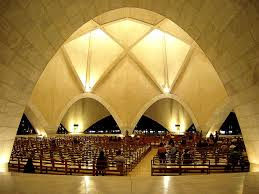 Photo of Lotus Temple Delhi: The Ever Blooming 4/7 by Aditi Majumder