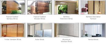 our main office is located in puchong selangor malaysia we supply s such as tropical outdoor bamboo blinds