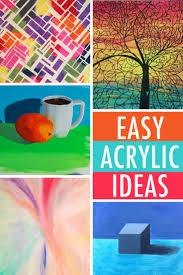 Maxresdefault Acrylic Paintings Easy Home Design 22 Tutorial