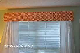 Diy Wood Cornice Cornice Window Treatments 1 Call Interior Services Fabric U0026