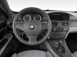 bmw m3 interior 2008. Plain Interior Bmw M3 Interior 2008 94 Inside T