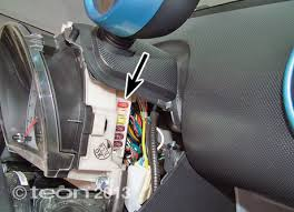 toyota aygo petrol 1 0 vvt i fusebox locations watermarked fusebox02