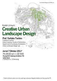 Resume Landscape Designer Resume