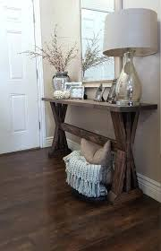 country office decor. Rustic Office Decor New About On Desk . Country