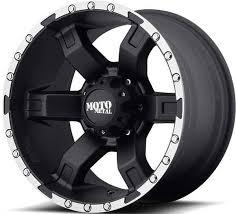 moto metal. moto metal mo967 wheels
