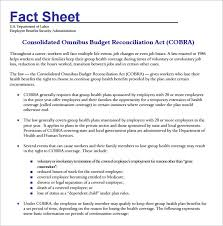 Fact Sheet Template 17 Download Documents In Pdf Word