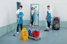 Cleaning Services Pictures Commercial Cleaning Services Delaware Simply Clean Janitorial