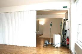 room divider sliding door sliding wall room divider divider awesome sliding  wall divider sliding room dividers