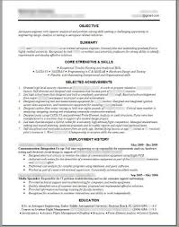 Free Resume Database Access Best Of Sample Cv Format In Ms Word Toreto Cosoft Resume Access Database