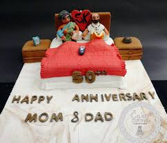 Anniversary Cakes Online In Delhi Romantic Wedding Aniversary Cakes
