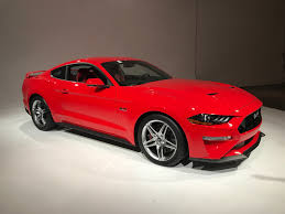 2018 ford cobra. beautiful cobra the 2018 ford mustang for ford cobra