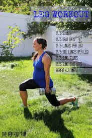 leg workout you can do at home or at the gym