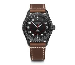 Victorinox <b>Men's Watches</b> ++ explore online ++