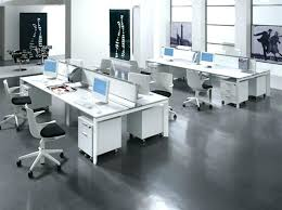 design office furniture. Brilliant Design Modern Design Office Furniture In Kenya Desks Contemporary Fanciful Ultra  Executive With T