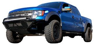 stillen customized ford raptor with whipple supercharger