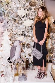 Contessa Collaboration | Kendra Smith Phillips - The Vintage Contessa &  Times Past | Pre-Owned Luxury Watches, Designer Handbags & Accessories In  Houston, TX