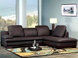 area rugs that go with brown leather furniture area rugs that go with brown leather furniture area rugs that go with brown leather