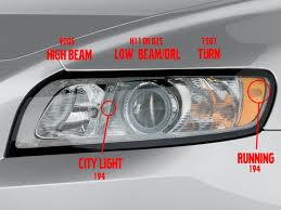 apav's upgrade thread 2016 Volvo XC90 Headlights Volvo Xc90 Headlight Hid Wiring Harness Volvo Xc90 Headlight Hid Wiring Harness #26