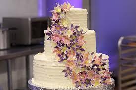 50 Wonderful Wedding Cake Recipes To Celebrate Your Big Day Food