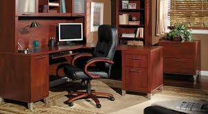 home office guide. Detailed Guide To Selecting The Right Furniture For Your Home Office