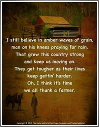 Farm Life Quotes Gorgeous Download Farm Life Quotes Ryancowan Quotes
