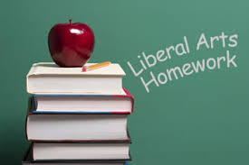 get all your homework done by experts hire an expert to do your homework
