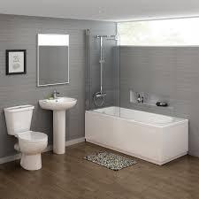Compare Bathroom Suites