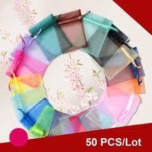 Jewel Bag — купите Jewel Bag с бесплатной доставкой на ...