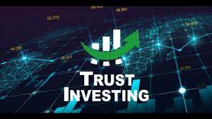 Trust Investing en Cuba ¿la nueva estafa?