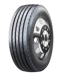 Sailun S637 Inflation Chart Sailun Commercial Truck Tires S637 Regional All Position