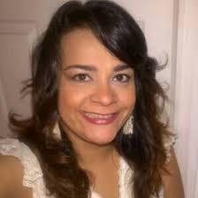 Elsa Rosales (elsa2687) - Profile | Pinterest