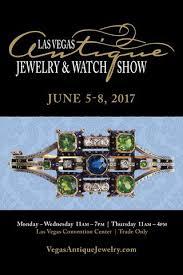 page 1 las vegas jewelry watch show