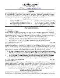 65+ [ Fitness Instructor Resume Sample ] | 10 Best Images Of ...