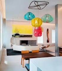 natural lighting futura lofts. Collect This Idea Modern Loft (3) Natural Lighting Futura Lofts N