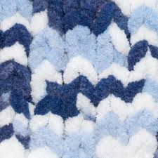 Bernat Baby Blanket Yarn Patterns Fascinating Bernat Baby Blanket Yarn 48g Little Boy Dove Walmart